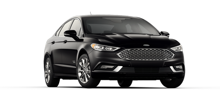 2018 ford fusion energi plug in hybrid at leif johnson ford drive off into the sunset with. Black Bedroom Furniture Sets. Home Design Ideas