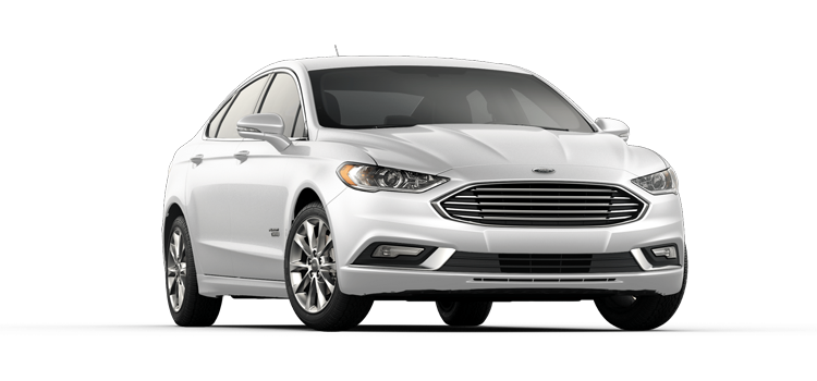 2018 ford fusion energi plug in hybrid se luxury 4 door fwd sedan standardequipment. Black Bedroom Furniture Sets. Home Design Ideas