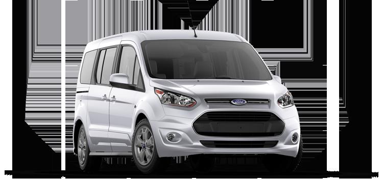 2018 ford transit connect lwb titanium 4 door fwd wagon standardequipment. Black Bedroom Furniture Sets. Home Design Ideas