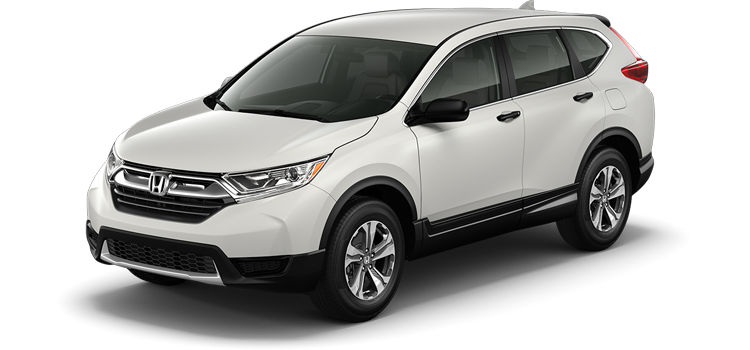 2018 honda cr v at honda of bay county the 2018 honda cr v. Black Bedroom Furniture Sets. Home Design Ideas
