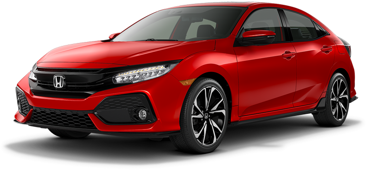 2018 honda civic hatchback 1 5t l4 sport touring 5 door fwd hatchback colorsoptionsbuild. Black Bedroom Furniture Sets. Home Design Ideas
