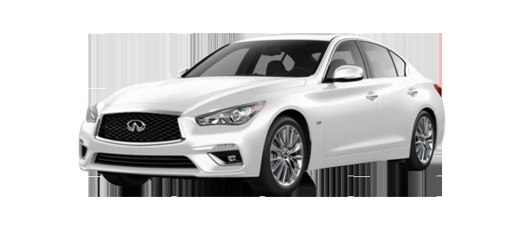 2018 INFINITI Q50 Q50 3 0t LUXE AWD AWD Brochure - SanDiego