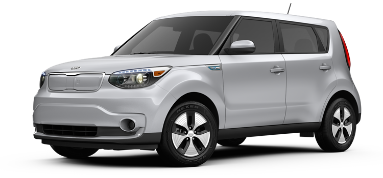 New Kia Vehicles Demontrond Auto Group