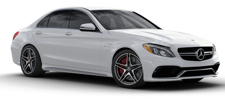 2018 mercedes benz c class sedan amg c 63 s 4 door rwd sedan colorsoptionsbuild. Black Bedroom Furniture Sets. Home Design Ideas