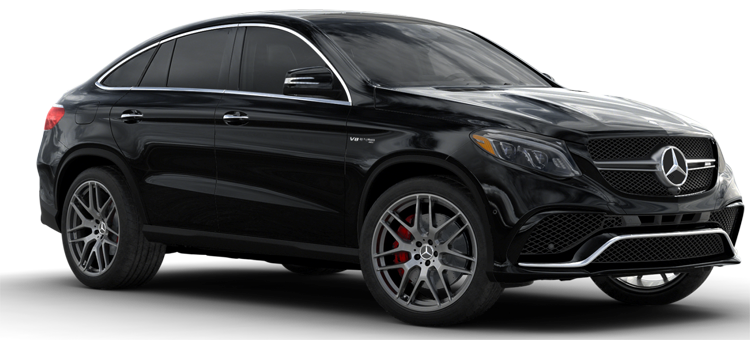 new 2018 mercedes benz gle coupe folsom lake toyota. Black Bedroom Furniture Sets. Home Design Ideas