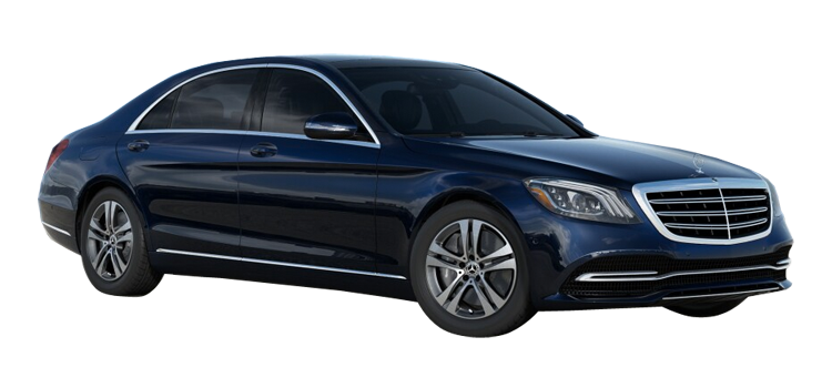 New mercedes benz vehicles folsom lake toyota for Mercedes benz s class price in usa