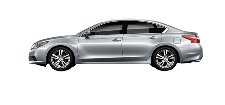 2018 nissan altima at courtesy nissan excel every day in the 2018 nissan altima. Black Bedroom Furniture Sets. Home Design Ideas