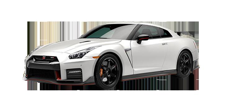 Nissan 2 Door >> 2018 Nissan Gt R Nismo 2 Door Awd Coupe 6a Colorsoptions