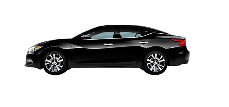 2018 nissan maxima at nissan of van nuys maximize your daily drive in the 2017 5 nissan maxima. Black Bedroom Furniture Sets. Home Design Ideas