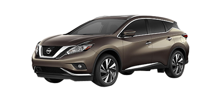 Cvt Transmission Repair Houston >> Houston Nissan Murano buyer? Try Sterling McCall Nissan: Nissan Quote, Service and Parts
