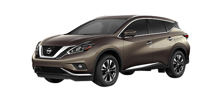 houston nissan murano buyer try sterling mccall nissan. Black Bedroom Furniture Sets. Home Design Ideas