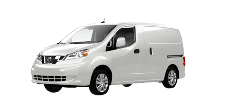 2018 nissan nv200 compact cargo at sterling mccall nissan get the space you need in the 2018. Black Bedroom Furniture Sets. Home Design Ideas