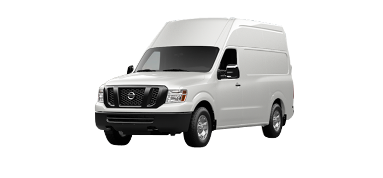2018 nissan nv cargo high roof at mike smith nissan raise the roof with the 2018 nissan nv. Black Bedroom Furniture Sets. Home Design Ideas