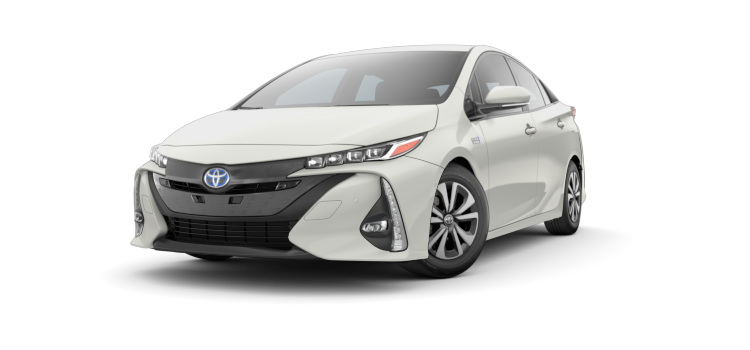 2018 toyota prius prime at folsom lake toyota pushing the envelope the 2018 toyota prius prime. Black Bedroom Furniture Sets. Home Design Ideas