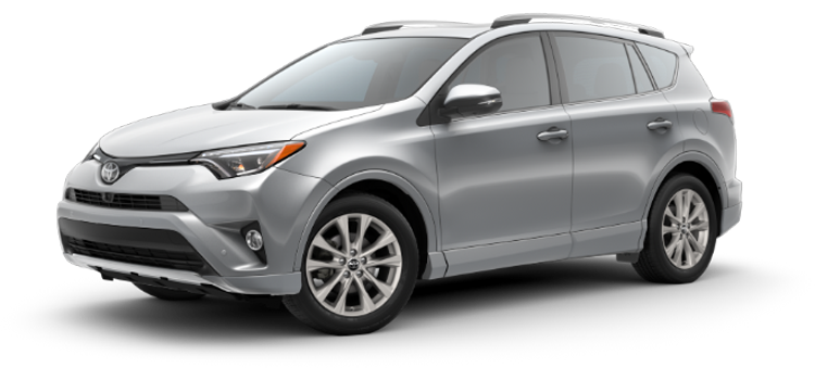 2018 toyota rav4 at bob howard toyota change your scenery in the 2018 toyota rav4. Black Bedroom Furniture Sets. Home Design Ideas