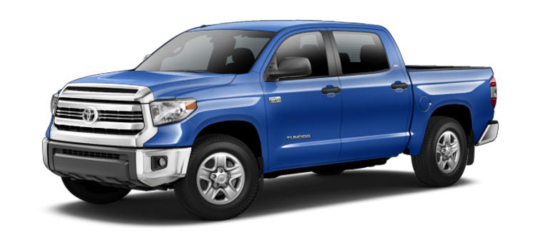 2018 toyota tundra crew max 4x4 at sterling mccall toyota brains and brawn the 2018 toyota. Black Bedroom Furniture Sets. Home Design Ideas