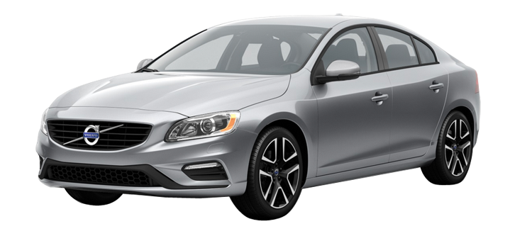 New Volvo Inventory - Texas City Dealer - Houston Inventory - Conroe Dealership - Texas In Stock ...