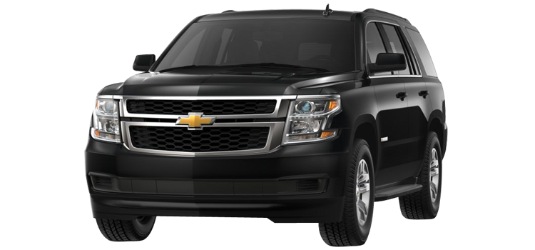 2019 Chevrolet Tahoe LT 4D Sport Utility
