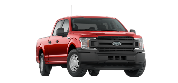 2019 Ford F-150 4WD STOCK #1051W1E This vehicle is currently in transit to  the dealer