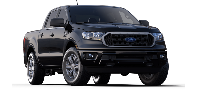 Car Dealerships Findlay Ohio >> New Pickup Inventory at Thayer Dealerships - Toledo ...