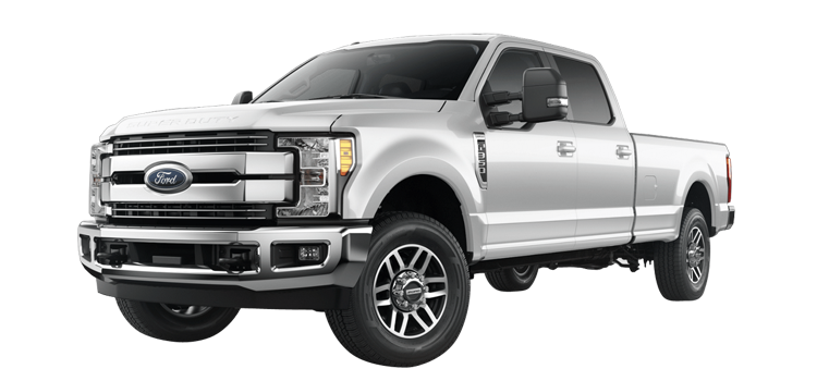 2019 Ford Super Duty F-350 Crew Cab Lariat 4WD STOCK #9253234TC