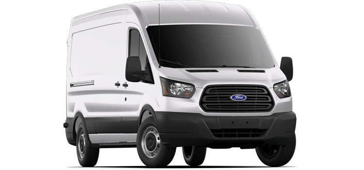 Leif Johnson Ford Austin Tx >> New Ford Cars Austin TX - Leif Johnson Ford