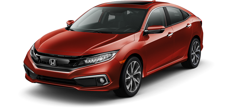 Honda Panama City >> Panama City Honda Civic Sedan Buyer Try Honda Of Bay County