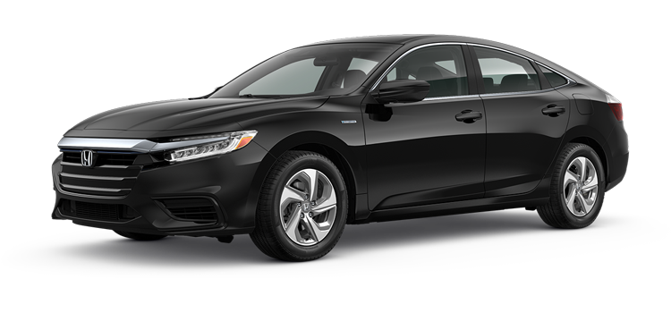 gulfport honda insight buyer try pat peck honda honda quote service and parts. Black Bedroom Furniture Sets. Home Design Ideas