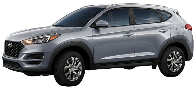 Vehicle Value By Vin >> Used 2019 Hyundai Tucson Value Vin Km8j23a49ku890040