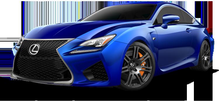 Bob Howard Honda >> 2019 Lexus RC F 2-Door RWD Coupe ColorsOptionsBuild