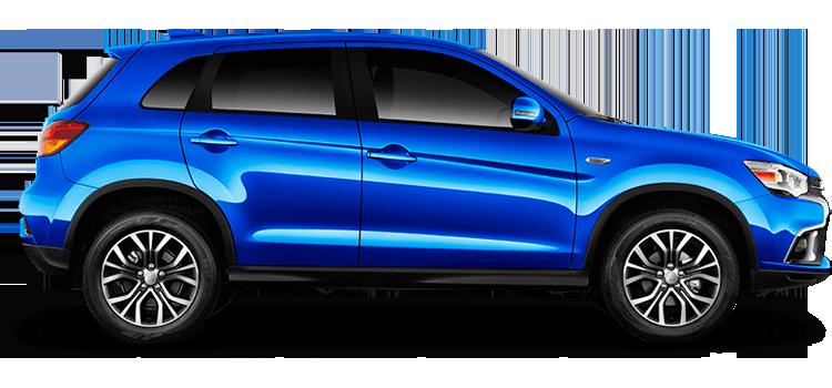 2019 Mitsubishi Outlander Sport: Details, Design, Price >> New 2019 Mitsubishi Outlander Sport Es Please Call Vin