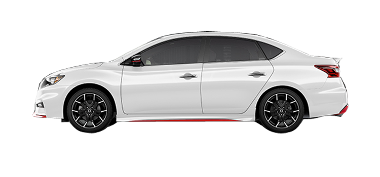 2019 Nissan Sentra At Courtesy Nissan Get Moving In The 2019 Nissan