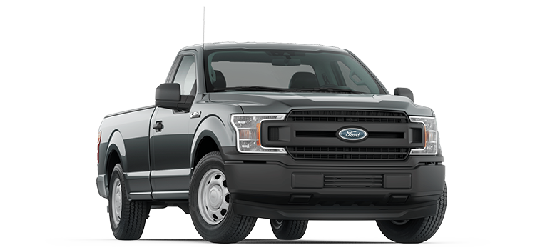 Buda Ford F 150 Regular Cab Rebate View Available Ford Incentives From Leif Johnson Auto Group