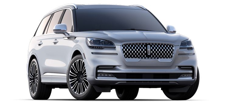 Lincoln Aviator Gvwr - Lincoln Cars Review Release ...