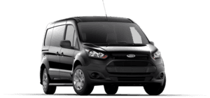 2019 Ford Transit Connect LWB (Rear 180 Degree Door) XL