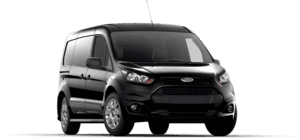 2019 Ford Transit Connect LWB (Rear 180 Degree Door) XLT