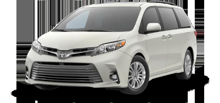 2020 toyota sienna 8 passenger xle 4 door fwd minivan specifications 2020 toyota sienna 8 passenger xle 4