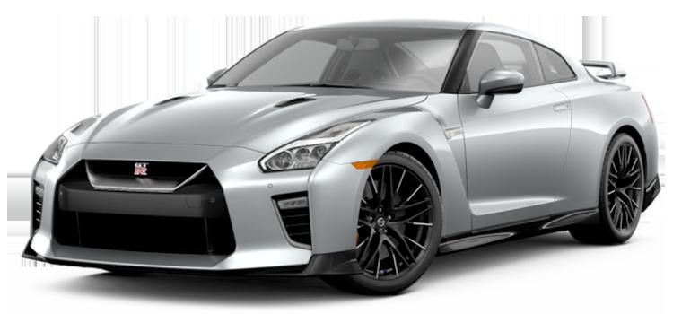 2021 nissan gt-r premium 2-door awd coupe colorsoptionsbuild